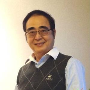 Guo Di Kang