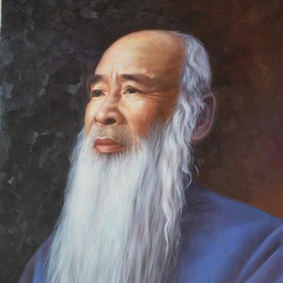 Zhang Da Qian